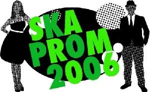 Ska Prom 2